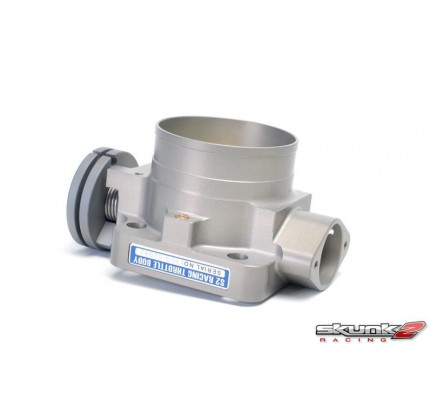 Skunk2 Pro Series Billet Throttle Body