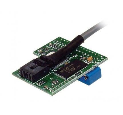 SCT Eliminator Single / Multi-Program Switch Chip