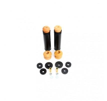 Dinan Supplemental Ride Quality & Handling Kit - D193-9001