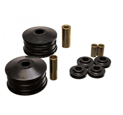 Energy Suspension Motor Mount Bushing