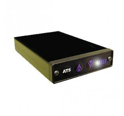 ATS Diesel Stand Alone Controller Kit