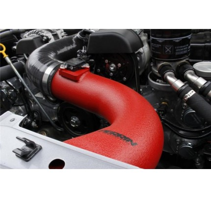 Perrin Performance Cold Air Intake