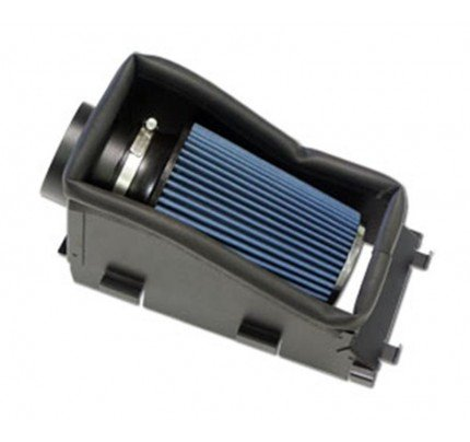 Bully Dog Rapid Flow Cold Air Intake