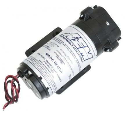 AEM Electronics V2 Water/Methanol Nozzle & Controller Kit