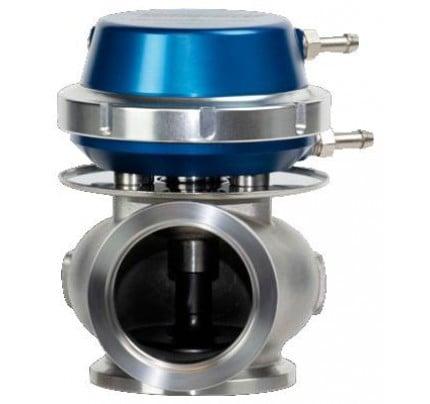 Turbosmart Comp-Gate 40mm External Wastegate