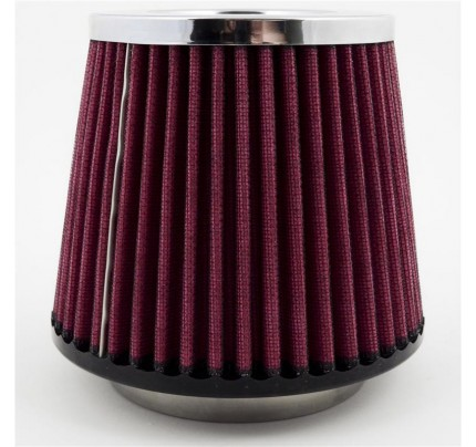 AVO Turboworld Power Air Filter