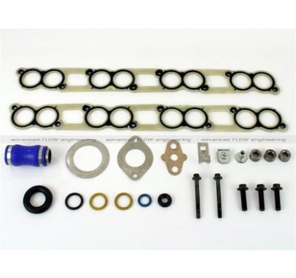 aFe Manifold EGR Gasket Kit