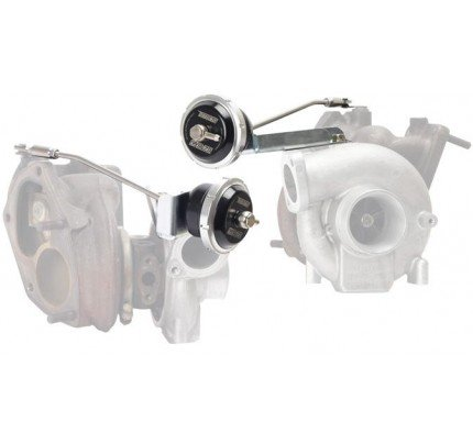 Turbosmart Internal Wastegate Actuator