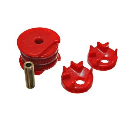 Energy Suspension Motor & Transmission Mount