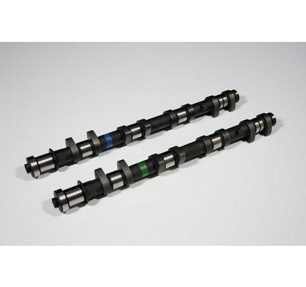 GSC Power Division Stage 1 Camshaft Set