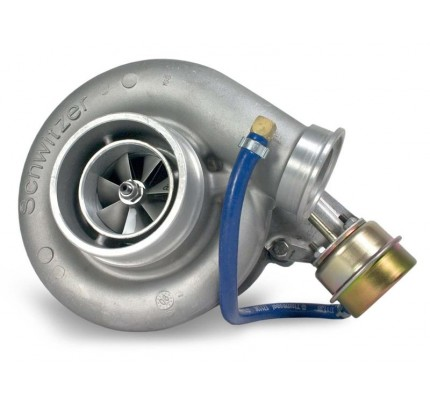 BD Diesel Super B Special Turbo Kit