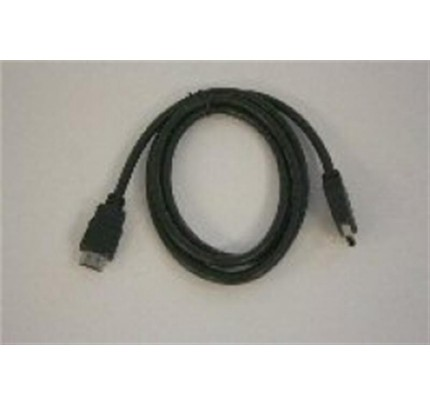 Bully Dog Universal HDMI Cable