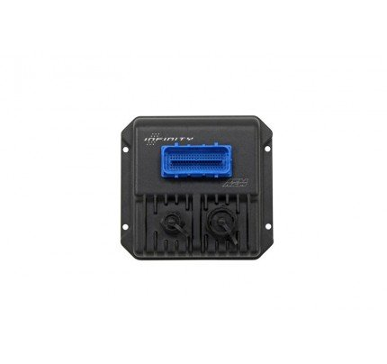 AEM Electronics Infinity-8h Stand-Alone Programmable EMS