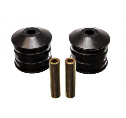 Energy Suspension Motor Mount Replacement