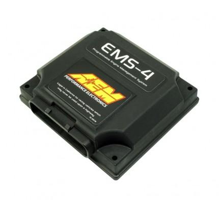 AEM Electronics EMS-4
