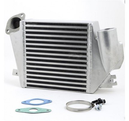 AVO Turboworld Top Mount Intercooler