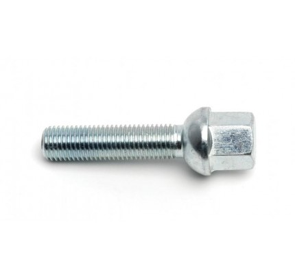 H&R Wheel Bolts