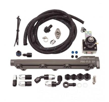 Russell Fuel Plumbing Kit