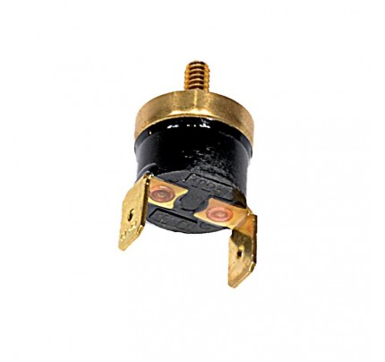 ATS Diesel Thermostat