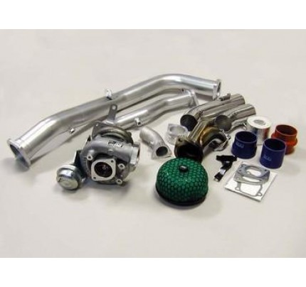 HKS GT Sport Turbo Upgrade - 11003-AM001