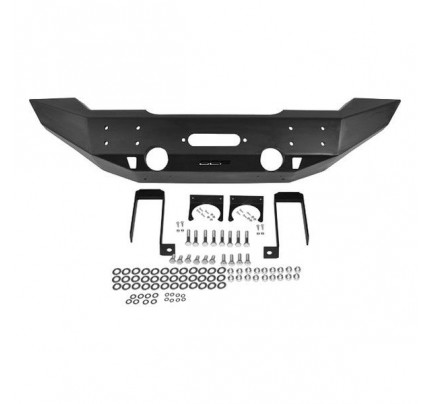 MBRP Jeep Accessories - 130924