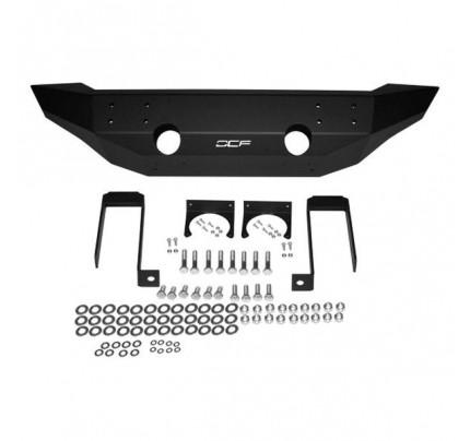 MBRP Jeep Accessories - 131092