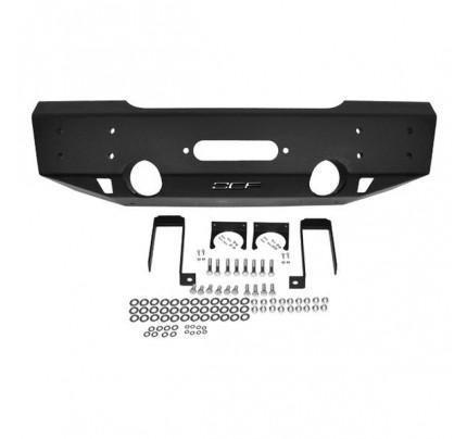 MBRP Jeep Accessories - 131093