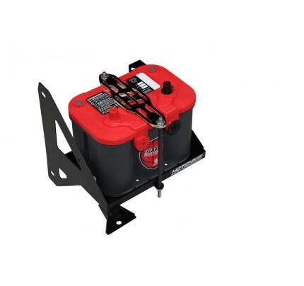 Hotchkis Heavy Duty Battery Box