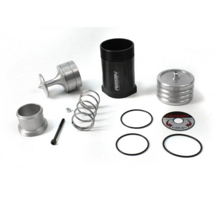 Perrin Performance Recirculating BOV Kit