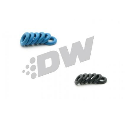 DeatschWerks Bosch