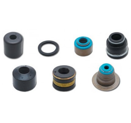 Cometic Metal Jacket Valve Stem Seal