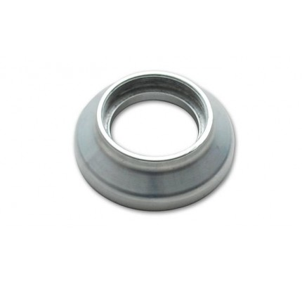 Vibrant Replacement Thread On Flange