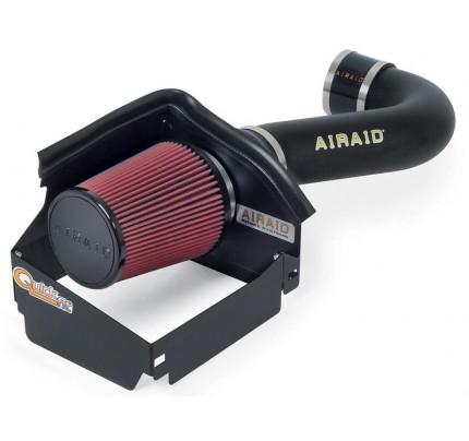 AIRAID QuickFit Intake