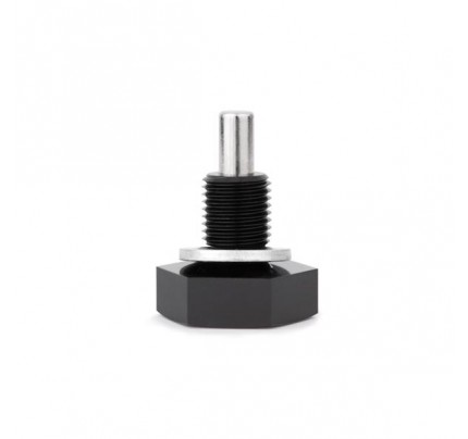 Mishimoto Magnetic Oil Drain Plug
