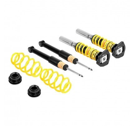 ST Suspension ST XTA Coilovers