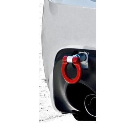 CUSCO 693 017 R Tow Hook