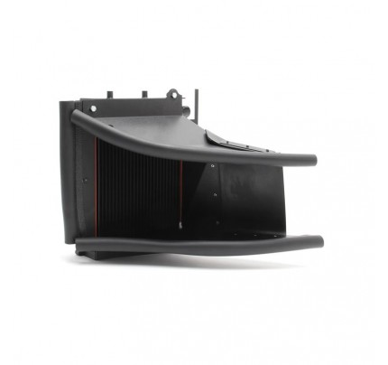 Dinan High Capacity Oil Cooler System - D570-0900