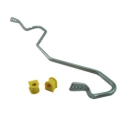 Whiteline Sway Bar