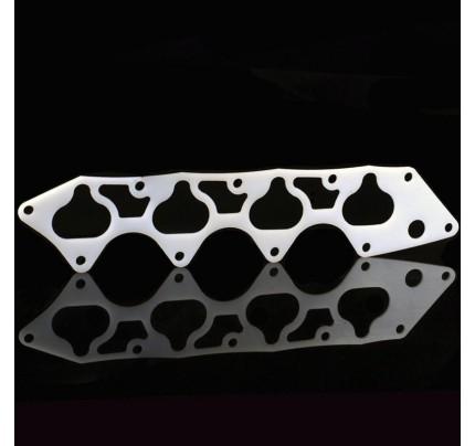 Skunk2 Intake Manifold Thermal Gasket