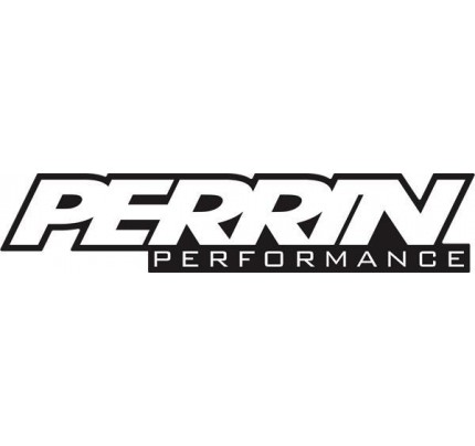Perrin Performance Steering Rack Lock Kit