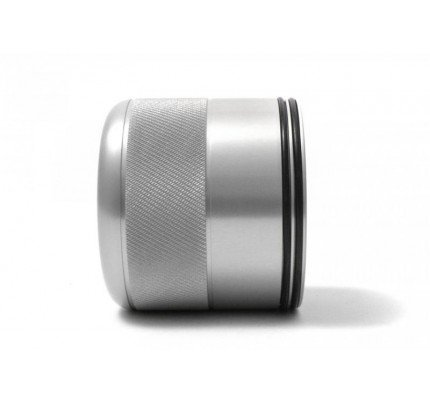Perrin Performance Oil Filter Cover