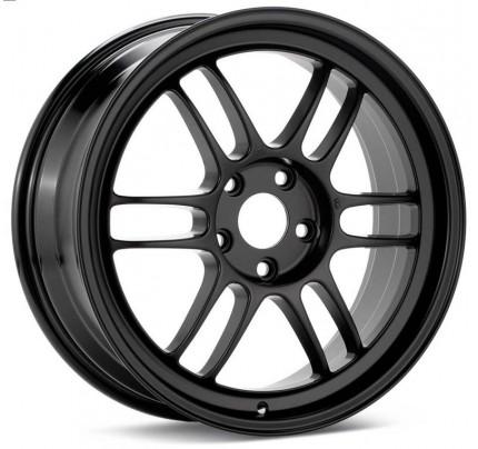 Enkei RPF1 Lightweight Racing Series Wheels