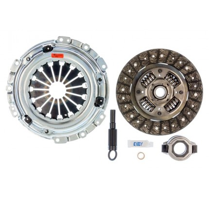 EXEDY Racing Stage 1 Organic Clutch Kit - 06803A