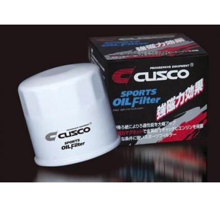 CUSCO 00B 001 C Sports Oil Filter