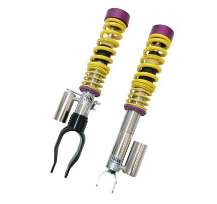 KW Suspension ClubSport Coilovers
