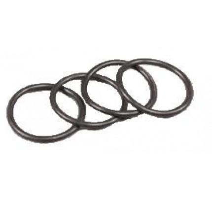 AEM Electronics Mitsubishi Fuel Rail O-Ring