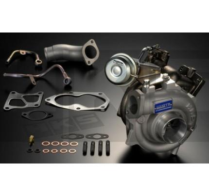 HKS GTII Sport Turbo Kit - 11004-AF010