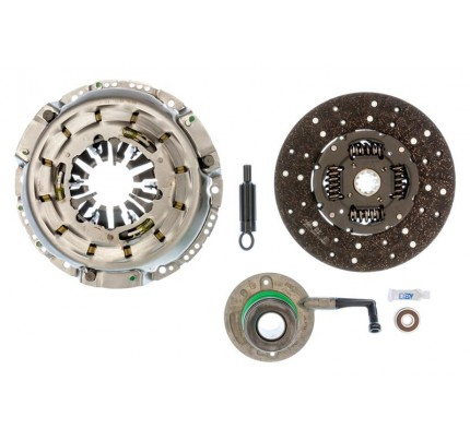 EXEDY OEM Replacement Clutch Kit - GMK1019