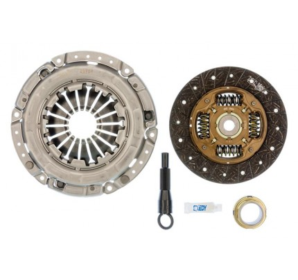 EXEDY OEM Replacement Clutch Kit - GMK1014