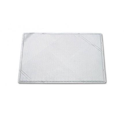 Vibrant SHEETHOT TF-400 4 ply Aluminum Heat Shield